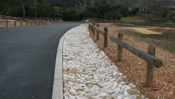 Galston Equestrian Facility, Bayfield Road, Galston, NSW