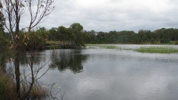 Riverside, Tea Gardens, NSW